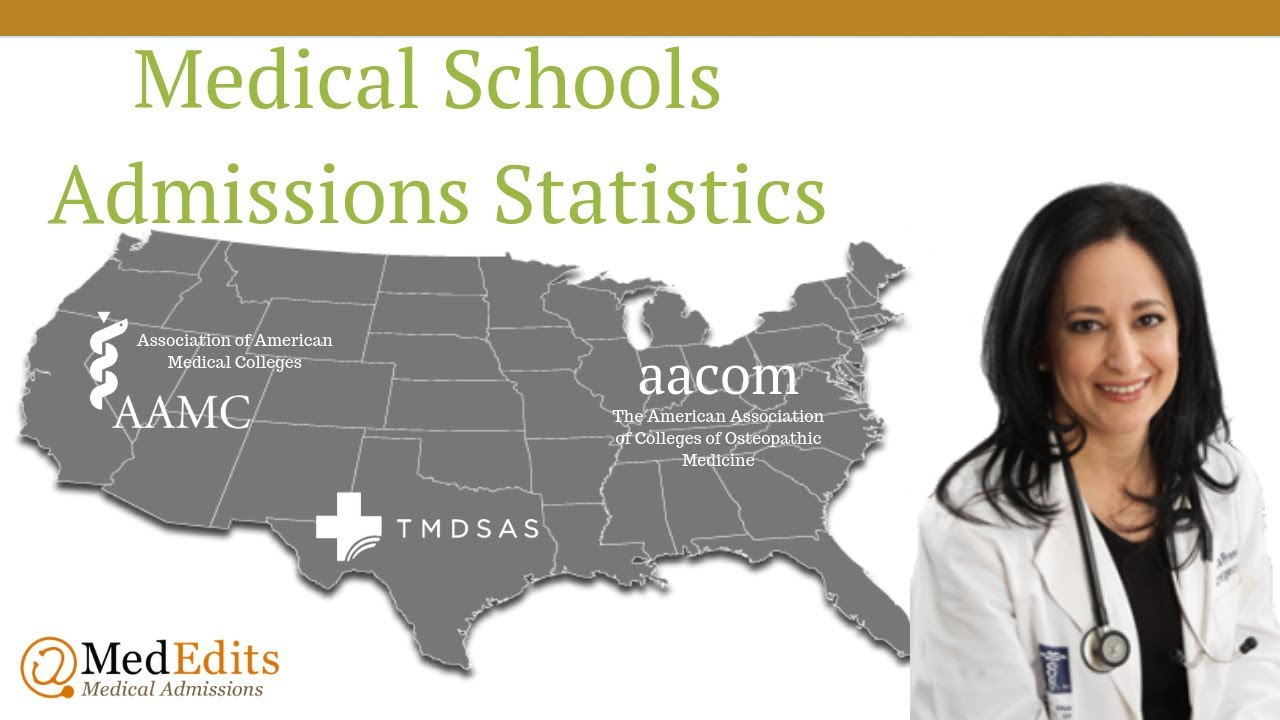 Medical Schools In Arizona: Rankings & Information | MedEdits