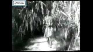 Video OST Penarek Becha 1956 - Engkau Laksana Bulan - P  Ramlee download MP3, 3GP, MP4, WEBM, AVI, FLV Juli 2018