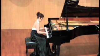 Mendelssohn Songs without words Op.67 No.1~No.6