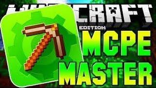 Mcp master tanıtım