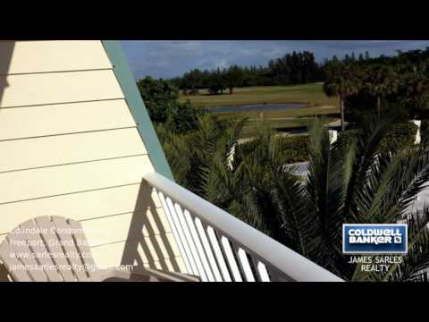 Bahamas Property - Colindale Condominums