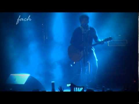DARA - ARIEL NOAH LIVE KONSER BATU acoustic version