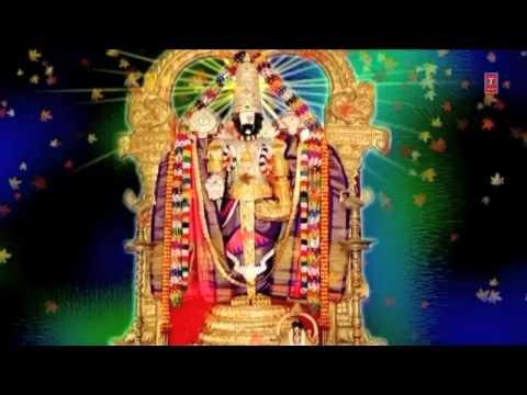 Thirumalagiriraya | Nadaswara Madhuri - Indian Classical Instrumental | B. Krishna Murthy