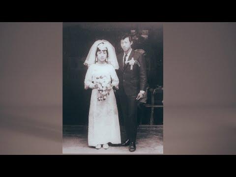 อีก 100 ปี ก็จะแต่งกับเธอ...คนเดิม
