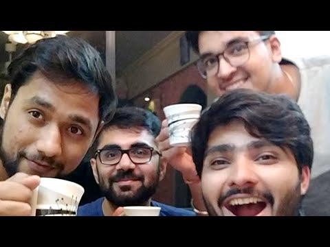 ⭕Chai With Team Dheat In Mumbai Boiiis ⭕