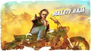 Bullett Raja (2013) Full Hindi Movie Watch Online
