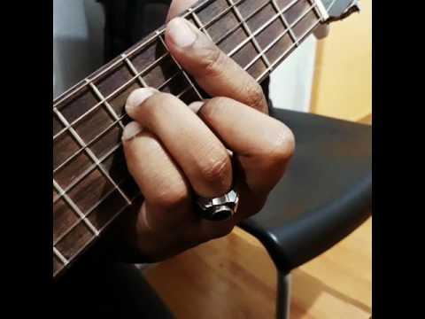 Ungu - Tercipta Untuk Ku  (Akustik)