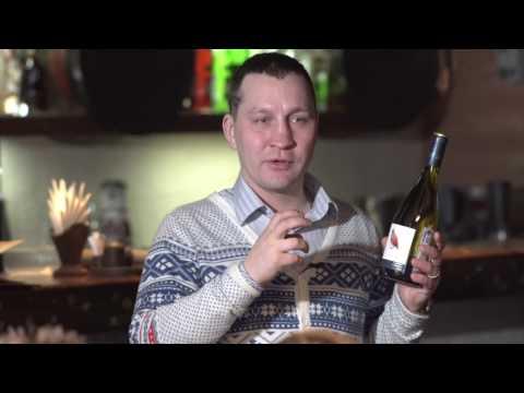 Как обучают официантов и барменов продавать вино в ресторане.