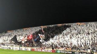 Apollon Limassol - Eintracht Frankfurt 08.11.2018 #2