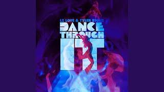 Dance Through It (Booker T Vocal Mix)