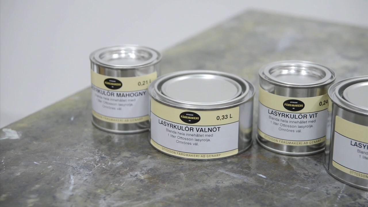 Holzfußboden Leinöl ~ Leinöl lasur zum anstrich unbehandelter holzböden präsentiert von