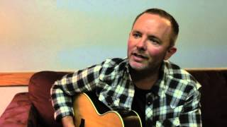 Chris Tomlin Live with ELIXIR Strings