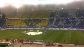 Hilal vs Naser 2017 Video