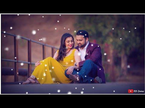 Mil Jao Tum Mil Jaye Sari Duniya Or Na Kuch Chaahu Mai_New Love Romantic WhatsApp Status_RB Status