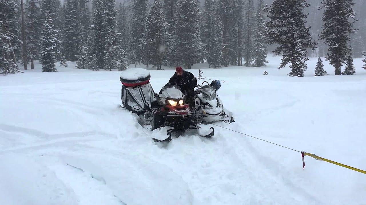 warn winch ge electric motor wiring diagram ski doo expedition se 1200 - youtube