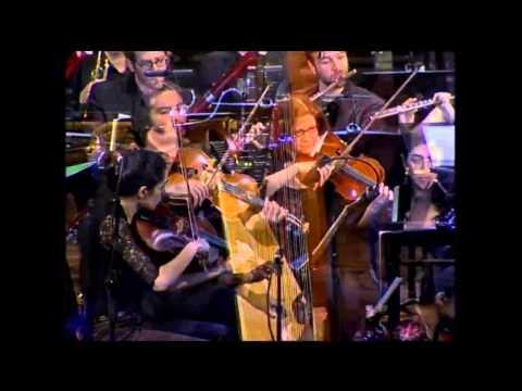 Stravinsky Festival: The Complete Sacred Works II