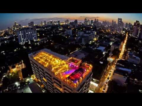Paradise Sukhumvit **** - Bangkok, Thailand