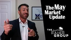 The May Market Update : South Florida Real Estate