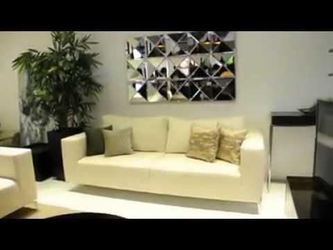 Karray Furniture Youtube
