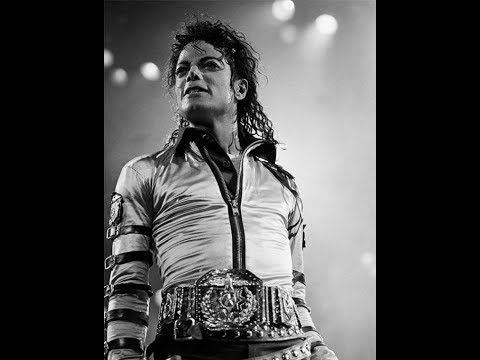 Michael Jackson Blind Test L4 10 Songs