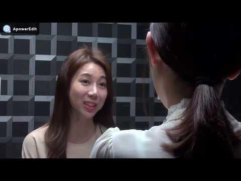 Korea 18+ Idol School Make Film - My Sister Friend And My Mother Friend