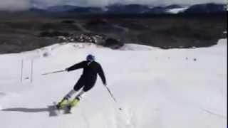 8X SLOW видео Ski Team Sweden Alpine 2015-2016(Горнолыжный инструктор в Австрии тел. +43.6767.43.6009 Mobile/Viber/WhatsApp http://omegaski.com Инструктор по горным лыжам Майрхофе..., 2015-08-31T19:43:28.000Z)