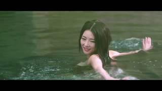 Film Semi Korea Full Movie