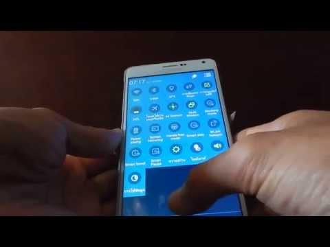 รีวิว ฟังก์ชัน โน๊ต4 การใช้ โทรศัพท์ราคาถูก มือถือราคาถูก มือถือก๊อป