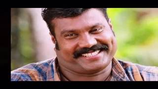 Kalabhavan Mani Last song | Mani enna nombaram | Latest malayalam Album Song 2016