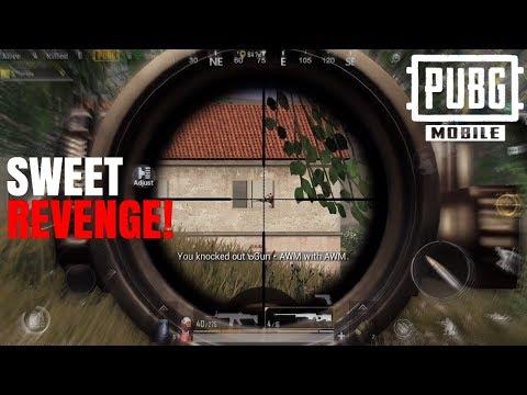 Revenge on Pro Team! | FPP Solo VS Squad | PUBG Mobile
