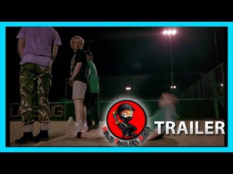 Trainspotting Ewan McGregor - Movie Trailer 1996