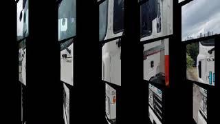 울산중고화물차 적재함길이7m40메가트럭매입후기