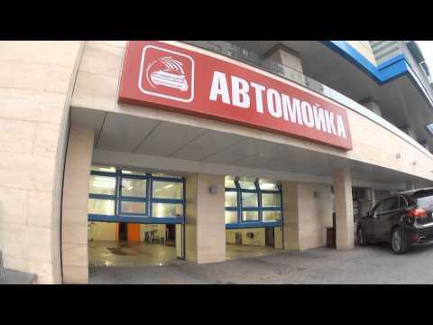 Квартиры в Подмосковье по ценам застройщика. Продажа