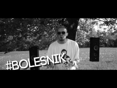 King Mire Beatz ft. Kontra, Shtuka, Sassja, Hza, Sterma & Provincija - #ImamoProblem2