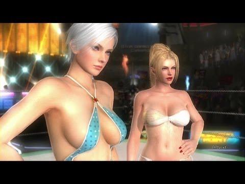 Dead Or Alive 5 - xlDark ZerOlx (Hayabusa & Kasumi) VS PrimeTyme24 (Hayate & Ayane)Kaynak: YouTube · Süre: 5 dakika26 saniye