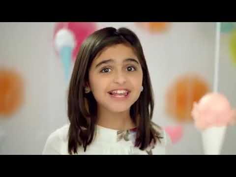 Hala Al Turk   Happy Happy Arabic girl song