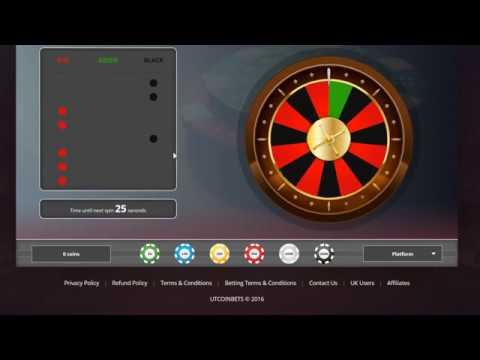 Lataa peli kuningas pokeri online