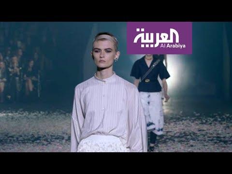 صباح العربية | ماذا تلبسين الصيف المقبل  - نشر قبل 47 دقيقة