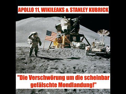 """GUIDO GRANDT BLOG NEWS: """"Die Verschwörung um die scheinbar gefälschte Mondlandung!"""""""