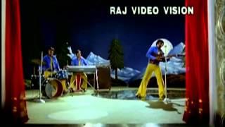 Rajinikanth Hits - Sambo Sivasambo