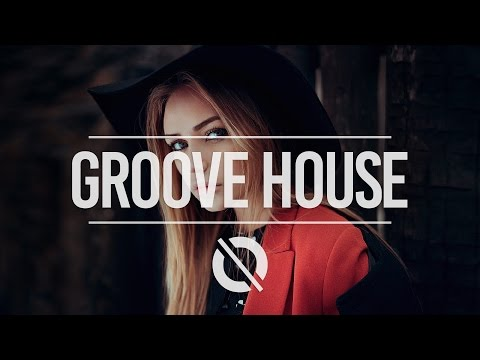 New Groove House & Progressive House Music Mix 2017