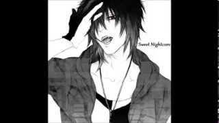 Nightcore - Flesh {Male Version}