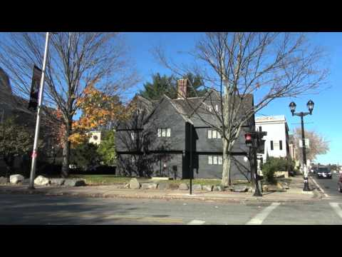 19 Greenwood Terrace, Swampscott, MA 01907 (English)