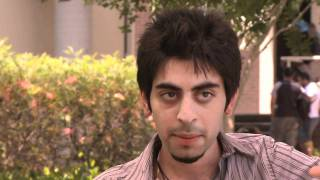 Zain Ali Raza.mp4