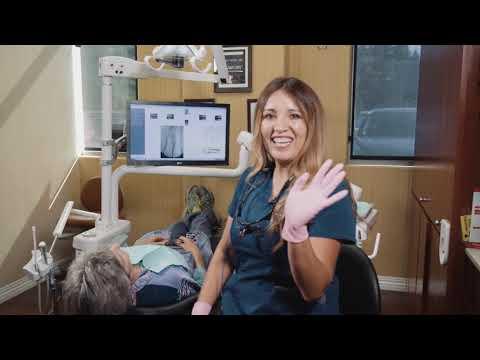 Dr. Vasquez & Associates Dental Office | Oceanside, CA
