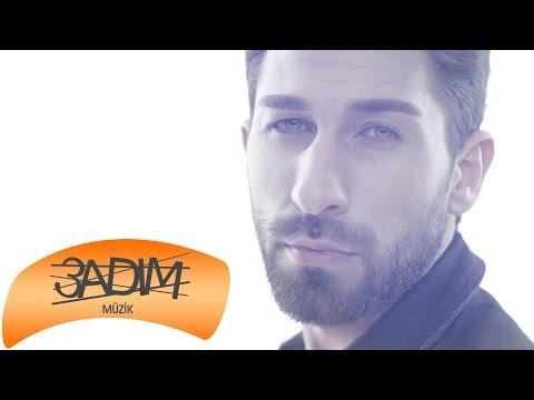 Ahmet Şahin - Sihirbaz ( Official Video )