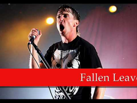 My Top 10 Billy Talent Songs
