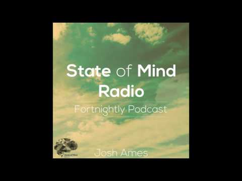 State Of Mind Radio   005 5th Episode Special   Trance Mix Part 1 2001 2011