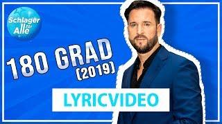 Michael Wendler - 180 Grad (2019) (Offizielles Lyricvideo)