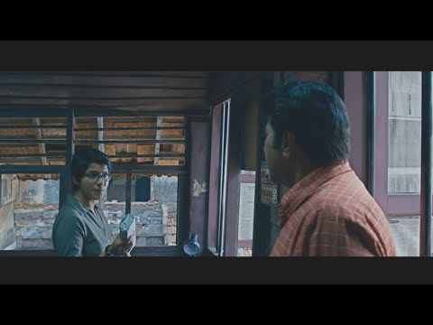 Malayalam full movie 2015 new releases...